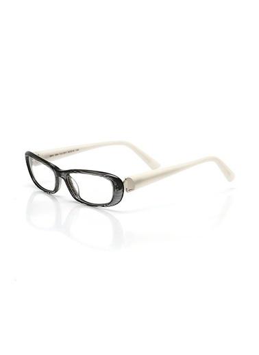 Breil İmaj Gözlüğü Renksiz